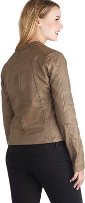 BB Dakota Freewheeling Jacket