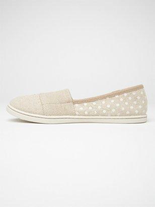 Roxy Pier Stretch Shoes