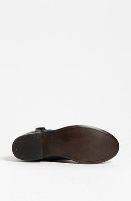 Dolce Vita 'Luanna' Boot