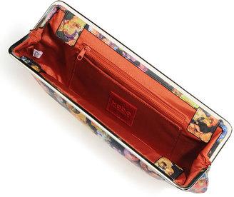 Hobo Bags Deanna - Orchid
