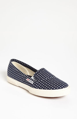 Superga 'A Line' Sneaker (Women)
