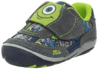 Stride Rite SRT SM Monsters Inc Sneaker (Infant/Toddler)