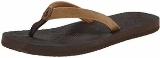 Reef Women's Zen Love Flip Flop $23.80 thestylecure.com