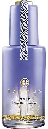 Tatcha Women's Camellia Beauty Oil $95 thestylecure.com