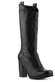 Crown Vintage Guthrun Boot