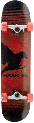 Tony hawk ride soaring graphic skateboard