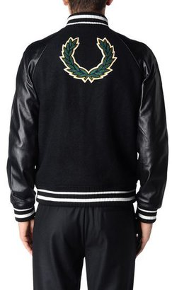Raf Simons FRED PERRY Jacket