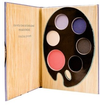 Stila 'masterpiece' series ($117 Value)