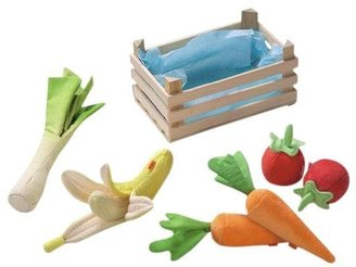 Haba Biofino Vegetable Basket