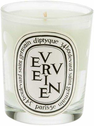 Diptyque 'Verveine' candle