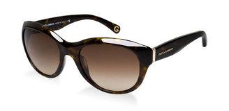 Dolce & Gabbana DG4128