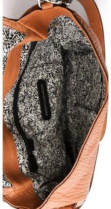 Rebecca Minkoff Logan Backpack