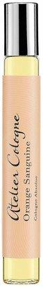 Atelier Cologne Orange Sanguine Cologne Absolue Pure Perfume Travel Spray