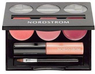 Nordstrom Mini Lip Palette