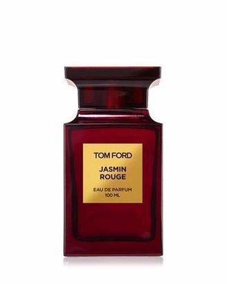 Tom Ford Jasmin Rouge Eau de Parfum, 3.4 oz./ 100 mL