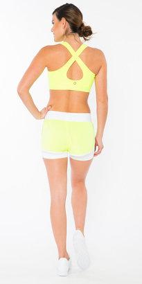 BlueFish Sport - Crossfit Short