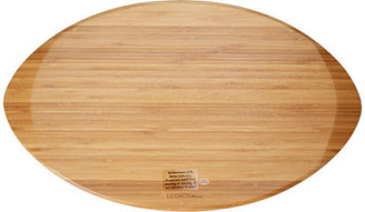 Picnic Time Kick Off Cutting Board And Serving Tray