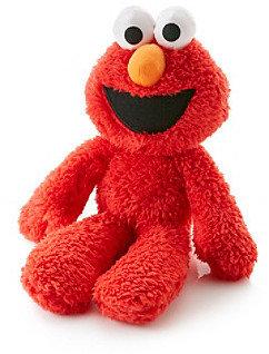 Gund Take Along Elmo