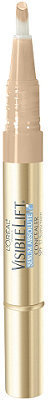 L'Oreal Visible Lift Serum Absolute Concealer SPF 17
