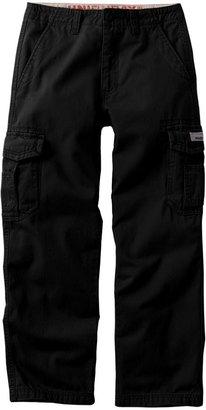 UNIONBAY survivor cargo pants - boys 8-20