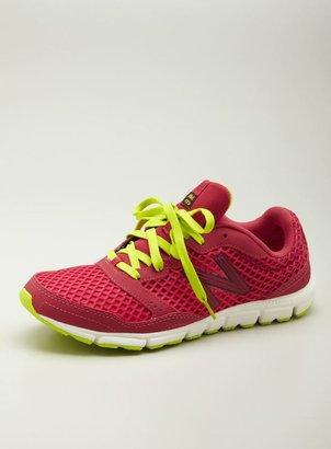 New Balance 630v2 Running Sneaker