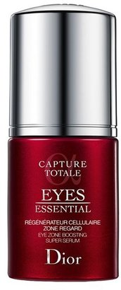 Christian Dior 'Capture Totale Eyes Essential' Eye Zone Boosting Super Serum