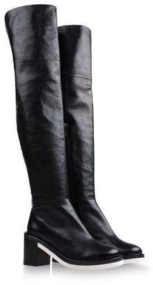 Reed Krakoff Boots