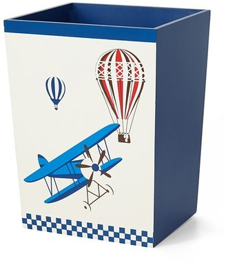 Kassatex In Flight Waste Basket