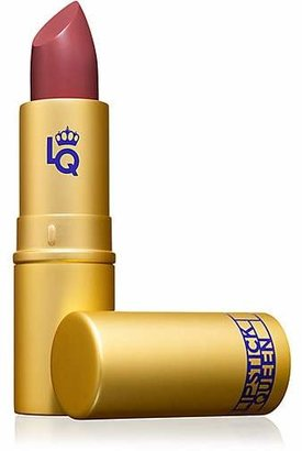 Lipstick Queen Women's Saint Sheer Lipstick - Natural