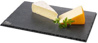 Boska Dutch Cheese Board