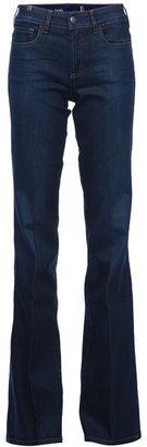 Notify Jeans 'Iris' flare jean