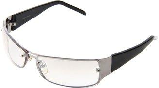 Kenneth Cole Reaction KCR2086 (Silver) - Eyewear