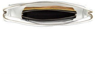 3.1 Phillip Lim Two In One Minute Clutch