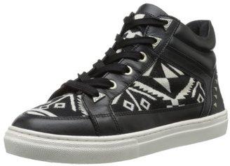 Bronx Women's Zoo Nee Fashion Sneaker $19.97 thestylecure.com