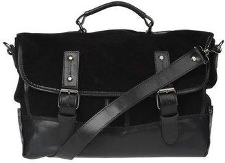 Doucal's Briefcase
