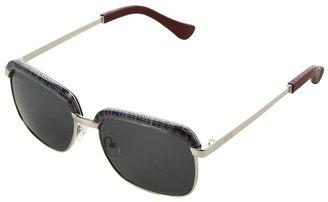 9Five A+ (Polarized) (Black Bark) - Eyewear