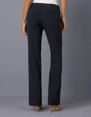 MICHAEL Michael Kors Gramercy Flared Pants