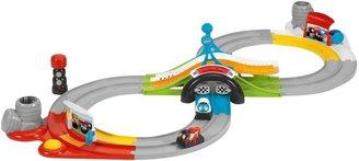 Chicco Ducati Multi Play Racetrack