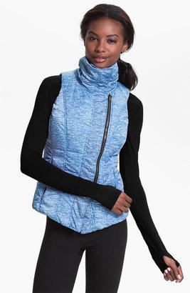Zella Reversible Vest