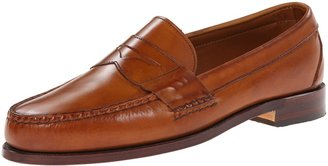 Allen Edmonds Men's Cavanaugh Penny Loafer