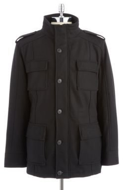 Calvin Klein Field jacket