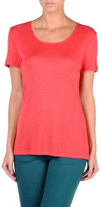 Comptoir des Cotonniers Short sleeve t-shirt