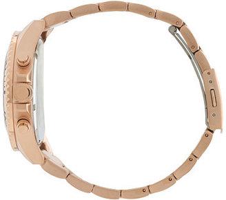 GUESS U0170G3 Analog Display Quartz Watch