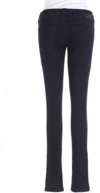 Mavi Jeans Serena Skinny Jeans