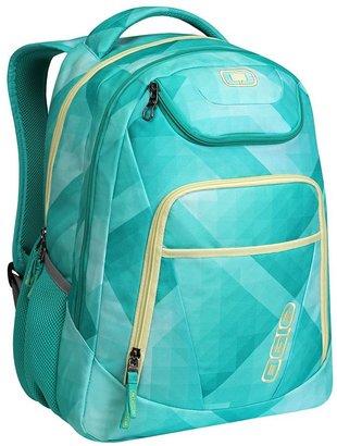 OGIO tribune pixie 17-in. laptop backpack