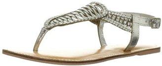 Very Volatile Women's Loynes Sandal