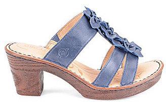 Børn Zenia Slide Sandals