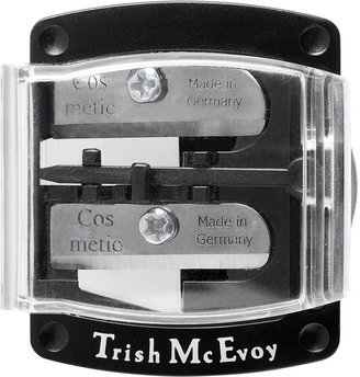 Trish McEvoy Dual Pencil Sharpener
