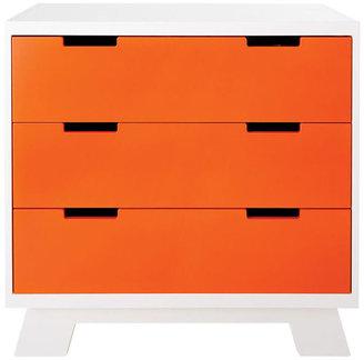 giggle Better Basics Giggle Signature Dresser