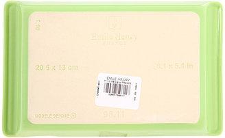 "Emile Henry Urban Colors® 8"" x 5"" Individual Rectangular Baking Dish"